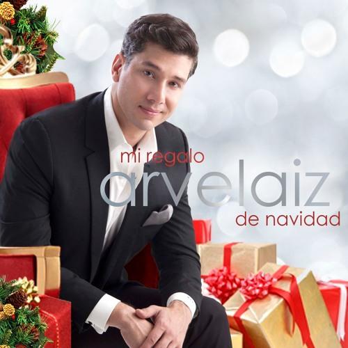 Mi Querida Navidad