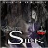 garnett silk best of the best vol 1