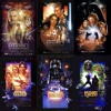 Y108 Mailbag - Which Order Should You Watch The Star Wars Movies?