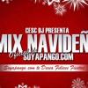 Mix Navideño Soyapango.com y Cesc Dj