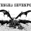 Avenged Sevenfold - Avenged Sevenfold - Full Album.mp3