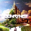 OneRepublic - Counting Stars (Bonrynet Remix)(Remixes and Single EP)Click buy to Free download