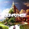 Boney M. - Gotta Go Home (BONRYNET Remix)(Remixes and Single EP)Click buy to Free download