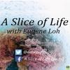 Zentangle, a New Way to Relax?- Eugene Loh speaks to Shannen Fong & Tan Sock Kheng