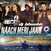 Naach Meri jaan Feat. We See The World (Bhushh Mashup)