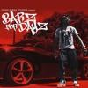 Download Jody Breeze X Dennis Lorenzo - You Aint Gone Do Right (FAST) Mp3