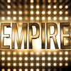 Ain't About The Money - [Empire] Remix Ft. K-Skeem (Prod. By Kimy King) Explicit