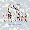 [COVER] ONE DREAM - BoA by Dream Entertainment