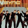 Dirty NSYNC Lyrics Mix