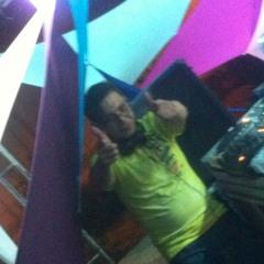 David the Virus _ Special dj Set.. December 2015// Psychedelic Trance Full On ...