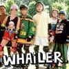 WHAILER - HIGHPOINT