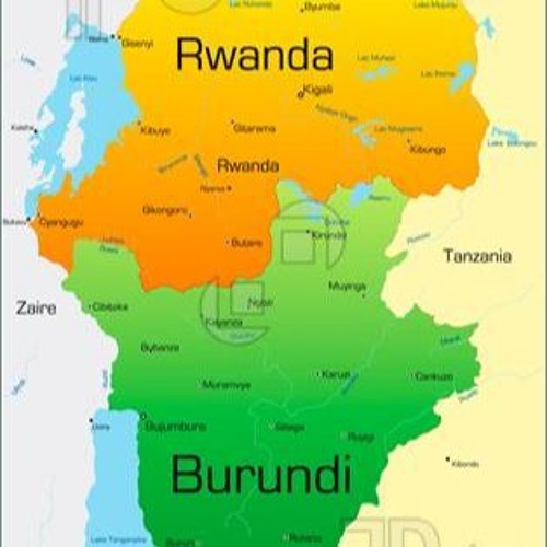 RWANDA-RISKS-MASS-VIOLENCE-BY-CONSCRIPTING-BURUNDIAN-REFUGEES-INTO-A-NEW-REBEL-ARMY