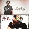 """Zaytoven Instrumental"" Reprod. by Ace Eli"