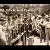 Bob Wills is Still the King - Waylon Jennings (Max Flinn cover)