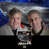 Axanar 35: The Indiana Jones of Star Trek Fan Films