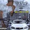 Qil Ft Fat Dre - Back And Forth