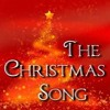 Classic Hits 4FM - The Christmas Song Music