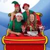 (#edited)Jingle Bells - Kids Christmas Songs