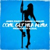 James Zoudy Ft Kanino & Khaled - Come Get Her (remix)