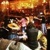 3 Hari Untuk Selamanya (Live at Urbangigs Rollingstone Cafe)