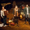 Allos Musica Ensemble: Live at The Old Town School of Folk Music