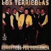 (Balada)Los Terricolas (Mix)