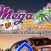 Download TE VAS - MEGA FIESTA PERÚ (PRIMICIA AGOSTO 2015) AUDIO HD - AUDIO - MP3.mp3 Mp3
