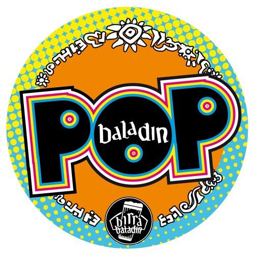 BalaDj POP