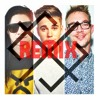 Skrillex and Diplo - Where Are Ü Now [with Justin Bieber(TRAP Remix) ] \///XhumilL.BEATS///\
