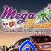 Download MEGA FIESTA - MIL COPAS DE LICOR ( Video Clip Abril 2015) MILLER RIOS - AUDIO - MP3.mp3 Mp3