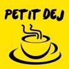 PETIT DEJ 01 DECEMBRE 2015.mp3