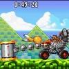 Sonic Advance 2 Boss Remix Concept