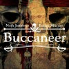 Bailey Murray & Nath Jennings - Buccaneer (Orignal Mix) [Free Download at 200 likes]