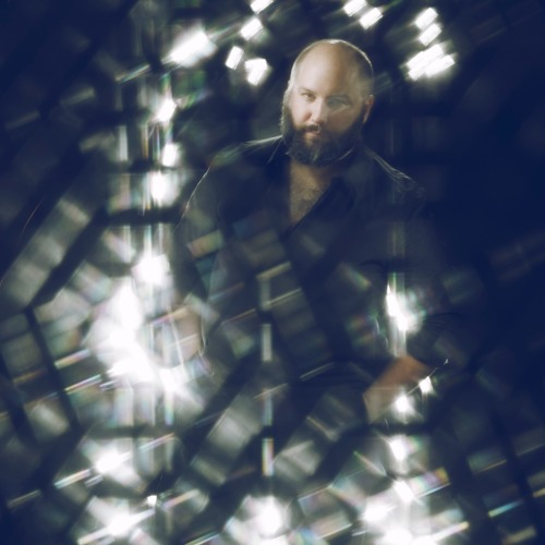 Prosumer - 20 Years Of Electric Chair Promo Mix