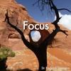 Focus: Attention Span and Motivation (Brain Entrainment) - 45 Minute