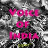 Dizart - Voice Of India (Original Mix)