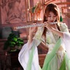 Take Me To Your Heart | Flute Bamboo