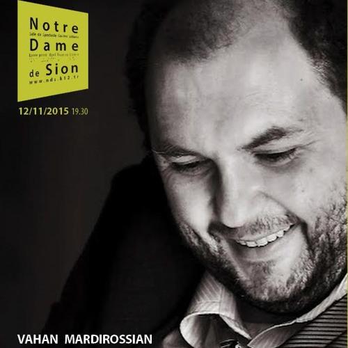 Vahan Mardirossian -12 11 2015-1