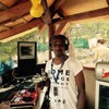 301115 Colin W 50 Shades Of Soulful House Show With Ryan Brasco Guest Mix