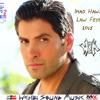 Imad Hawi - Law Feye 2015  عماد حاوي - لو فيي.mp3