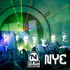 SASASAS - Midnight Set this NYE at One Nation