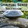 Spiritual Sense - Ascension (Original Mix)