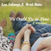 Lea Salonga ft. Brad Kane - We Could Be in Love (cover ft. Siswahyudi)
