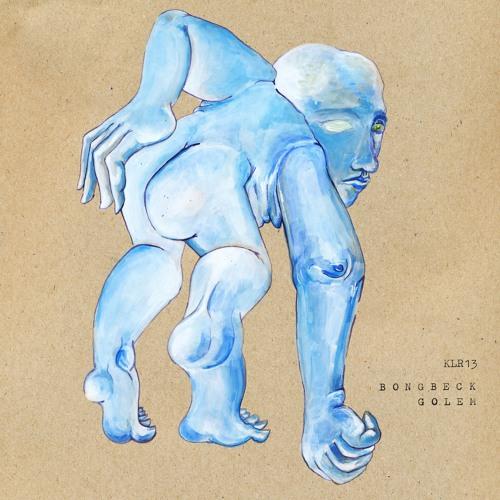 Bongbeck - Shallow (Ben Böhmer Remix)SNIPPET