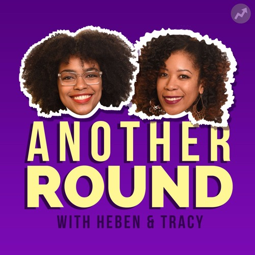 Episode 33: Pick A Slay (with Uzo Aduba)