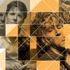 Download Episode 2: Brahms' Double with Joshua Bell and Steven Isserlis Mp3