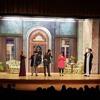 Download مسرحية ( أخر شحاته) كاملة من مسرح مصر قبل العرض بدون حذف Mp3