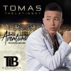 Tomas The Latin Boy - Aventura (M.Garcia Remix).mp3