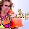 Joelma Calypso - Voando Pro Pará - NOVA MÚSICA 2016 (teaser)