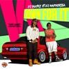 Dj Buckz Ft Dj Maphorisa - Down For It 'Tory Lanez AfroTrap Remix'